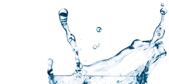 reinstes Wasser aus Leidenschaft - Umkehrosmoseanlagen aus  Berlin