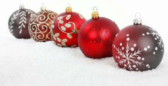Wasserfilter Weihnachtsangebote - Umkehrosmoseanlagen